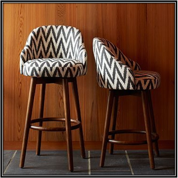 best stools for your kitchen
