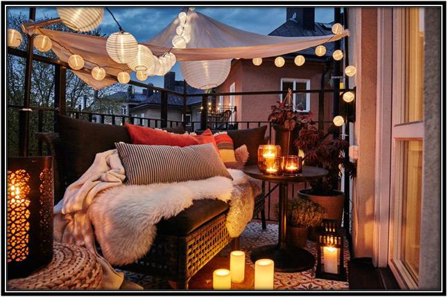 simple-balcony-home-decor-ideas