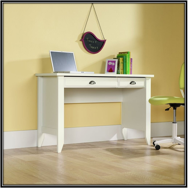 Shoal Creek Desk Home Decor Ideas