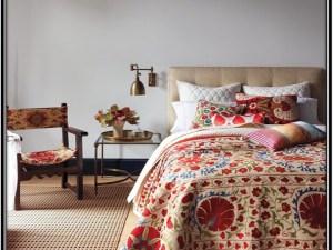Bedroom Decor- Home Decor Ideas
