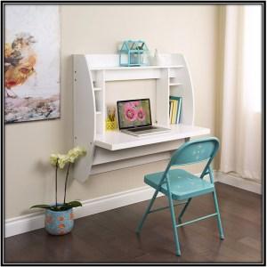 Wall Mounted Desks Kids Room Decor Home Decor Ideas
