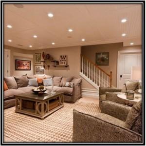 Basement Decoration Ideas Home Decor Ideas