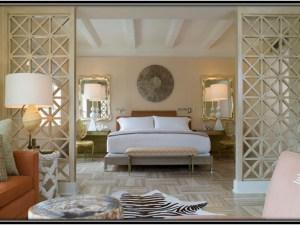 Bedroom Decoration Home Decor Ideas