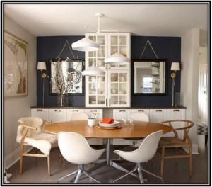 Dining Room Decor Home Deocor Ideas