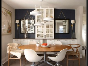 Dining Room Decor Home Deocor Ideas