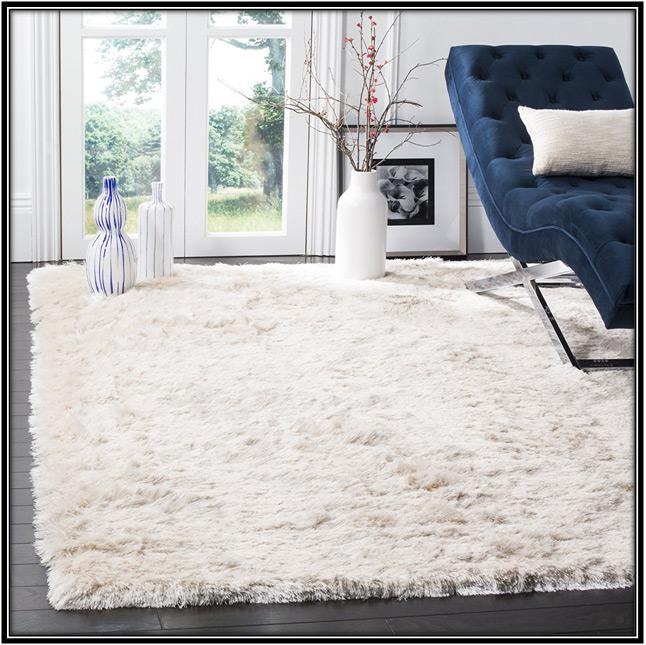 Room Area Rug Home Decor Ideas