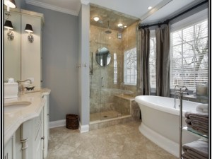 Bathroom Decoration Ideas - Home Decor Ideas