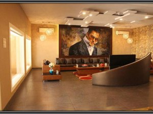 Celebrities Home Decor Ideas Salman Khan Room Decoration Home Decor Ideas