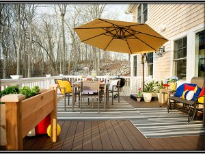 Outdoor Decoration Home Decor Ideas