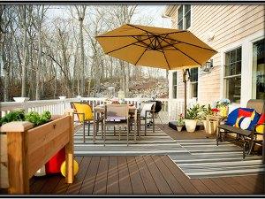 Outdoor Decoration Home Decor Ideas