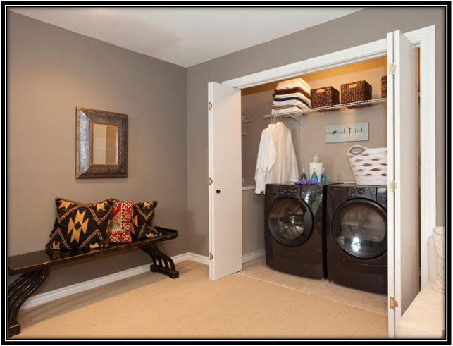 Laundry Room Decoration Ideas Home Decor Ideas