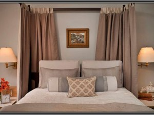 Guest Room Decoration Ideas Home Decor Ideas