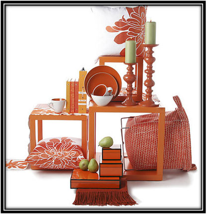 Swing Away Your Worries Home Ware Decoration Ideas