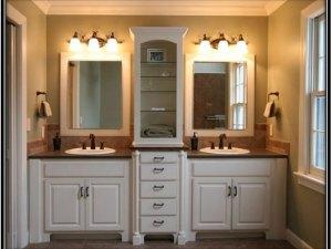 Bathroom Design Ideas Home Decor Ideas