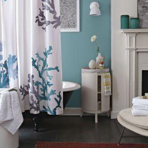 Accentuates In The Bathroom Bathroom Decorations Home Decor Ideas