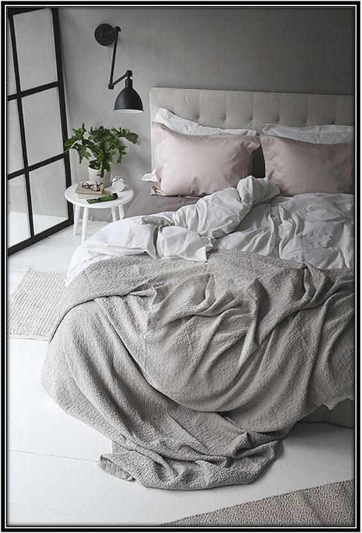 Comfort Should Be A Priority Bedroom Design Ideas Home Decor Ideas