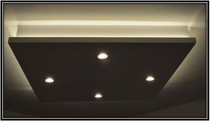 Dropped Ceiling Ideas Interior Decorating Ideas