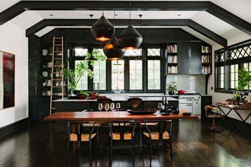Image via Houzz.com