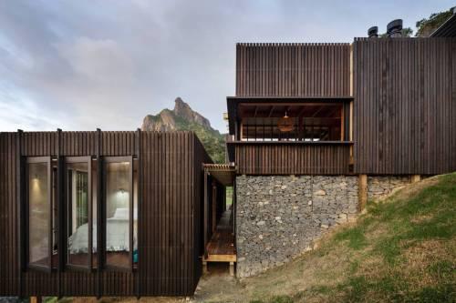 Image via herbstarchitects.co.nz