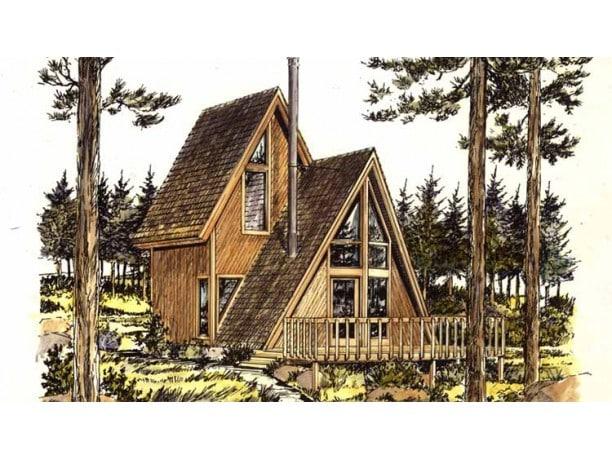ravishing tiny trailer house. 160412 tiny house floor plans 05 7 Trendy Tiny House Floor Plans in 2016