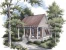 160412_tiny house floor plans-08