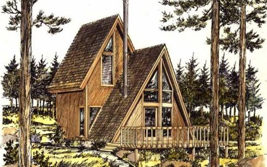 ravishing tiny trailer house. Tiny House Cabin 7 Trendy Floor Plans in 2016  ravishing tiny trailer The Best 100 Ravishing Trailer Image Collections www