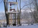 160501_tiny house-05
