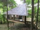160501_tiny house-09