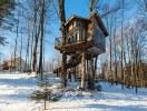 160501_tiny house-10