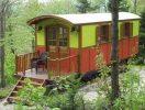160501_tiny house-13