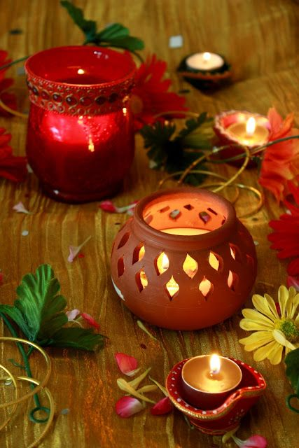 diwali decoration ideas 7