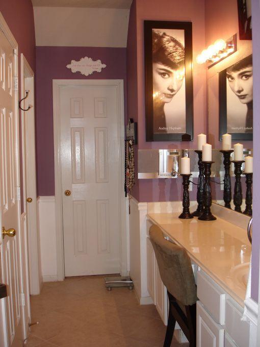 vanity room ideas 12