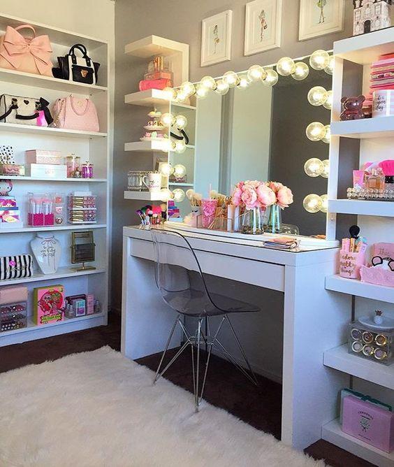 vanity room ideas 6