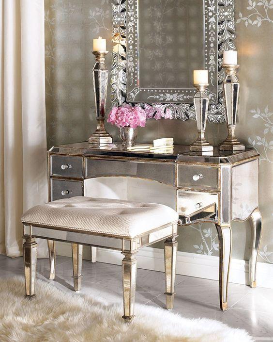 vanity room ideas 8