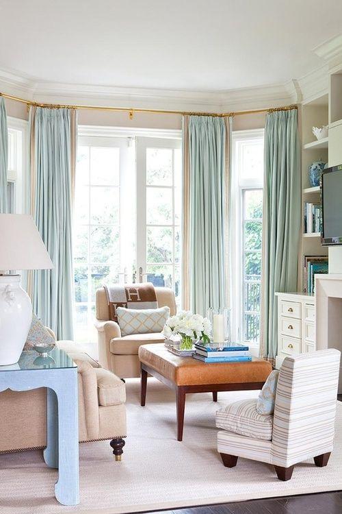 https://i2.wp.com/www.homeideashq.com/wp-content/uploads/2017/01/window-treatments-ideas-for-large-windows-in-living-room-5-1.jpg?resize=500%2C750