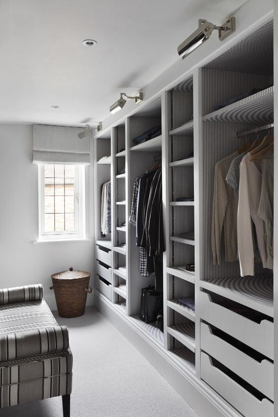 ... bedroom cabinet design ideas for small spaces 1 & Bright and Resourceful Cabinet Design Ideas for Small Bedrooms ...