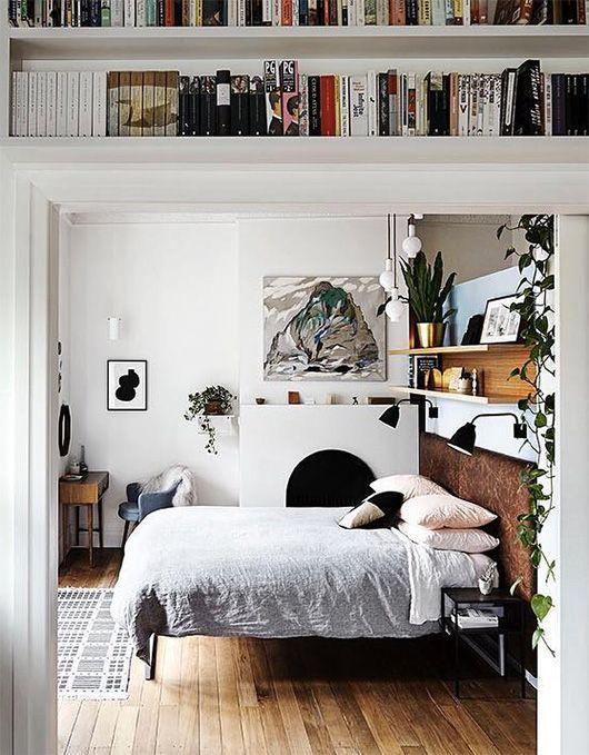 Surprising 13 Brilliant Bookshelf Ideas For Small Room Solutions Home Home Interior And Landscaping Palasignezvosmurscom