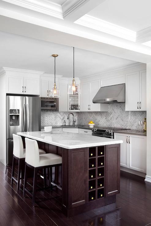 kitchen island design ideas 11
