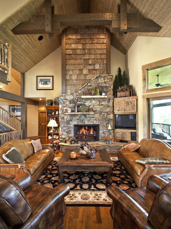 Living Room Layout Fireplace And TV 10 1 Part 65