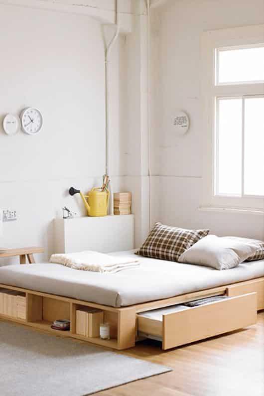 modern bed designs with storage 11