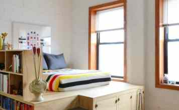 modern bed designs with storage 9