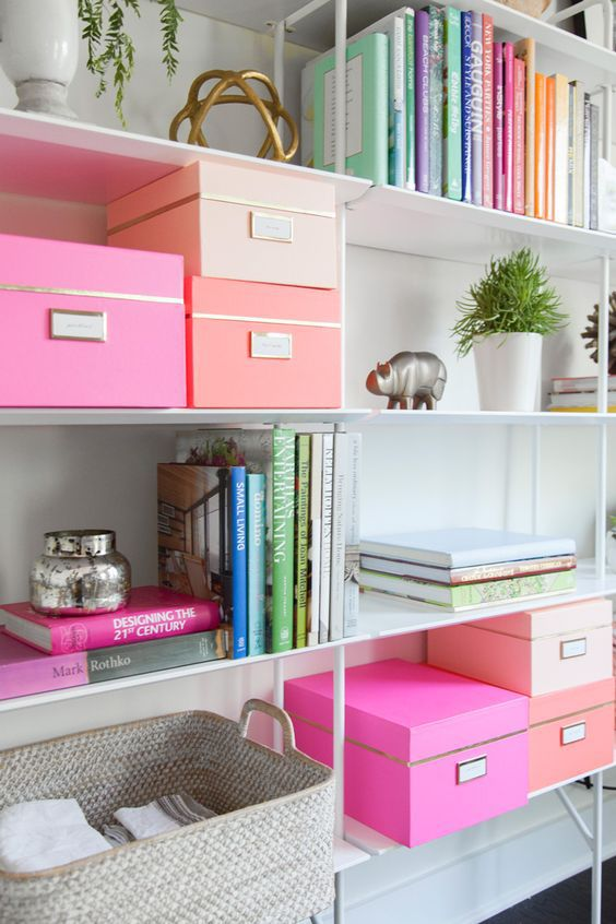 12 Resourceful Small Bedroom Storage And Organization Ideas