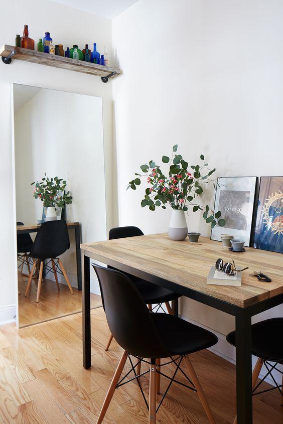 tiny apartment designs 12