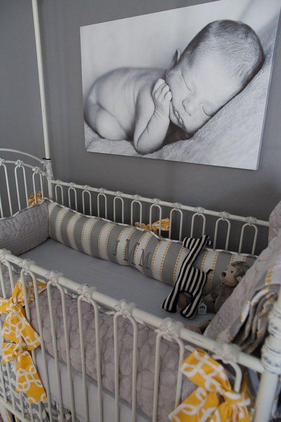 baby girl room ideas 2.f