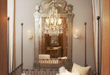 baby girl room ideas 3.a