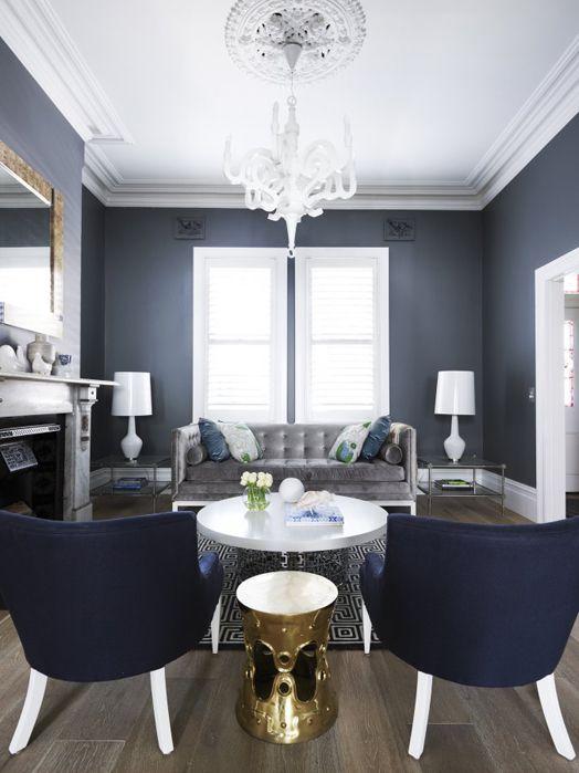 Grey Living Room Ideas 1.a.i