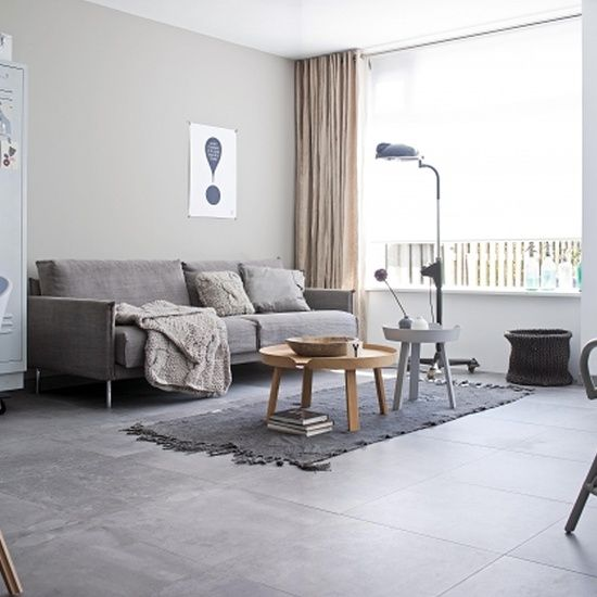 grey living room ideas 1.b.iii
