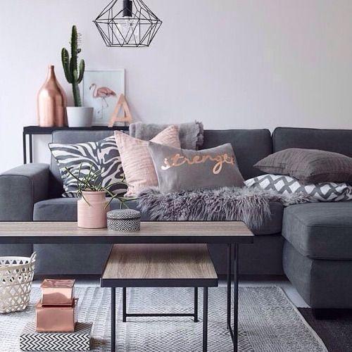 Grey Living Room Ideas 1 D I Home Ideas Hq