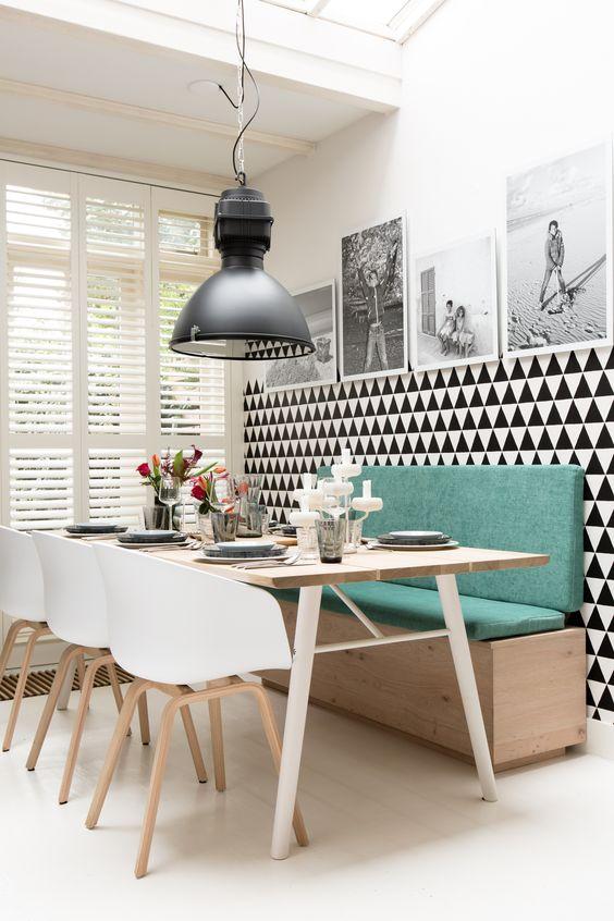 small dining room ideas 1.d.ii
