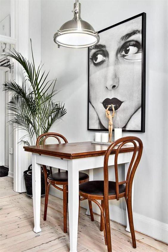 small dining room ideas 2.b.i